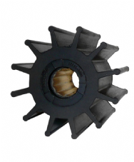 Jabsco Impeller 17936-0001